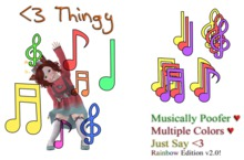 {SH} <3 thingy (Musically Version v2.0)