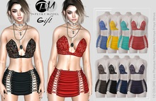 Gift OutFit SGHE