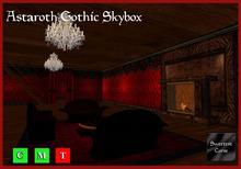 *SC* Astaroth Gothic Skybox