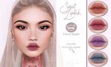 Violybee. Sweet Lipstick (Catwa Applier)