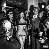 {Co} Cardi B ~ Press