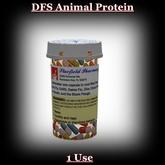 DFS Texture - DFS Animal Protein