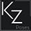 KZ Poses