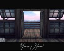 Avon Property Info - Starstrider Seaside