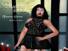 [LF] Fanny Dress  [add me]