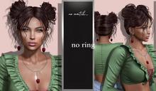 no.match_ ~ NO_RING ~ DEMO