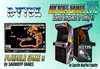 = R-Type = Arcades Games 2018 [BOX]