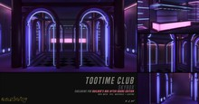 /anxiety/ TOOTIME club