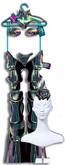[Stargazer Creations] Mechanoid - Metropolis