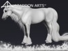 Abaddon arts   tpet   angelo feathers sign slmp 3