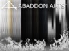 Abaddon arts   tpet   hair labels luxe slmp