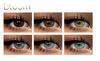 BLOOM - Eyes BABYCRYSTAL Collection MESH-EYES/LELUTKA/CATWA