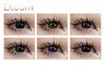 BLOOM - Eyes VAMPIRE Collection MESH-EYES/LELUTKA/CATWA Applier