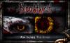 REPULSE - Bloodthirst Eyes (Vampire Eyes, Demon Eyes, Zombie Eyes, Lycan Eyes, Drow Eyes, Elf Eyes)