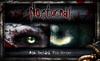 REPULSE - Nocturnal Eyes (Vampire Eyes, Demon Eyes, Zombie Eyes, Lycan Eyes, Drow Eyes, Elf Eyes)