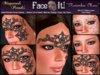 Face It! - November Morn Tatt Pack