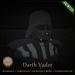 [C] Animesh Follower - Darth Vader (Wear)