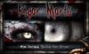 REPULSE - Rigor Mortis Eyes (Vampire Eyes, Demon Eyes, Zombie Eyes, Lycan Eyes, Drow Eyes, Elf Eyes)