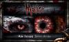 REPULSE - Malice Eyes (Vampire Eyes, Demon Eyes, Zombie Eyes, Lycan Eyes, Drow Eyes, Elf Eyes)