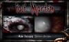 REPULSE - Post Mortem Eyes (Vampire Eyes, Demon Eyes, Zombie Eyes, Lycan Eyes, Drow Eyes, Elf Eyes)