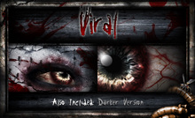 REPULSE - Viral Eyes