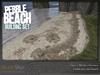 Pebble beach set 2