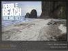 Pebble beach set 3