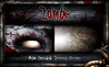 REPULSE - Zombie Eyes (Vampire Eyes, Demon Eyes, Zombie Eyes, Lycan Eyes, Drow Eyes, Elf Eyes)