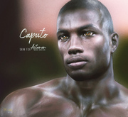 Caputo Skin