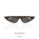 MULLOY - Fontan Glasses