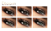 BLOOM - Eyes GLAZA Collection MESH-EYES/LELUTKA/CATWA Applier