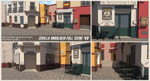 VERSOV_SEVILLA ANDALUCIA_FULLSCENE (BOX)