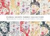 Floral soire%cc%81e fabrics   empire textures