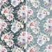 Floral soire%cc%81e fabrics   empire textures   sample 1