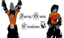 FGC - Naruto T-Shirt