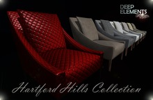 [DeepElements] - Hartford Hills (ENTIRE Collection)