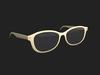 Glasses classics 00003