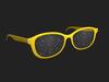 Glasses classics 00005