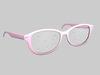 Glasses classics 00007
