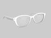 Glasses classics 00008