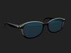 Glasses classics 00009