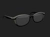 Glasses classics 00000
