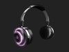 Headphones club 00000
