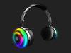 Headphones club 00001
