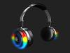 Headphones club 00002