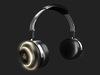 Headphones club 00005
