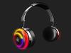 Headphones club 00006