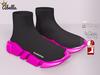 Full Perm Women's Speed Knit sneakers