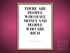 """Coco Chanel Quote 
