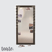 tarte. photo mirror (black)